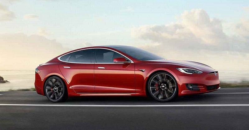 The Electric Cars Rated Worst for Reliability in 2019 by