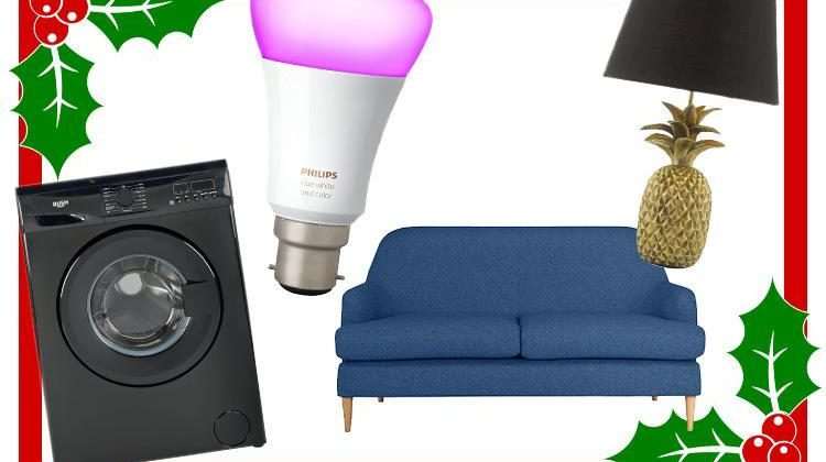 Boxing Day homeware sale: the best deals on furniture, mattresses ...