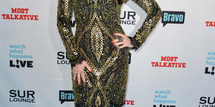 Million Dollar Matchmaker': The Real Reason Patti Stanger
