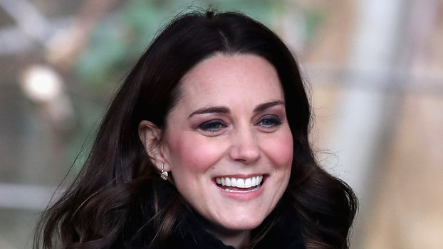 b8db7402b8e4 This Kate Middleton-Approved Brand Just Launched a New Collection at ...
