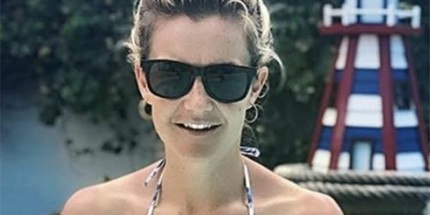 nudes Selfie Betty Harte (92 photo) Leaked, YouTube, swimsuit