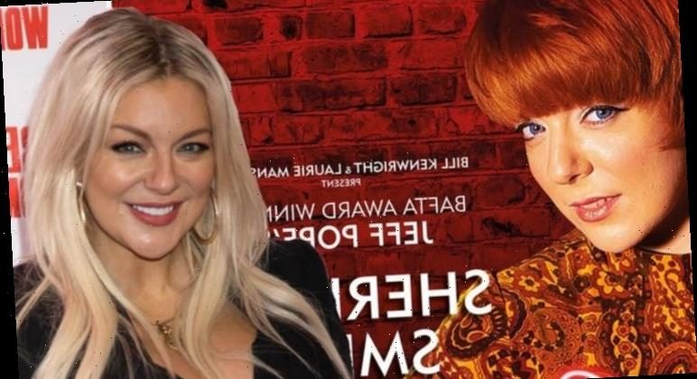 Cilla The Musical How To Get Tickets To Cilla Starring Sheridan Smith Happy Lifestyle Inc